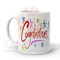 congratulation-mug-6