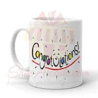 congratulation-mug-7