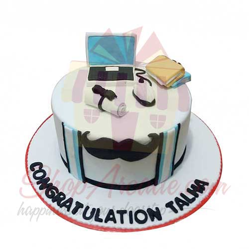 mustache-cake-6lbs-black-and-brown