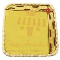 cream-cake-2lbs---bombay-bakery