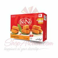 k&ns-croquettes-economy-pack