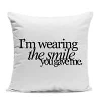 smile-cushion