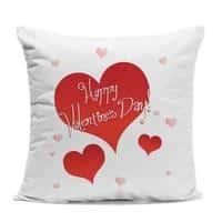 valentines-day-cushion