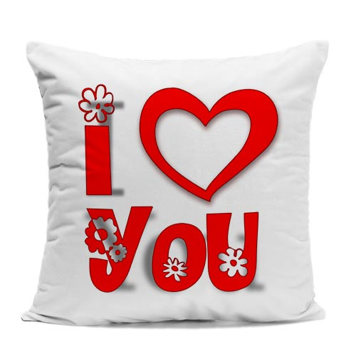 i-love-you-cushion