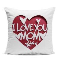 love-you-mom-cushion