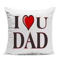 i-love-you-dad-cushion