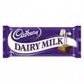 cadbury-dairy-milk-large-24-bar