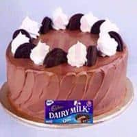 dairymilk-oreo-cake-2.5-lbs