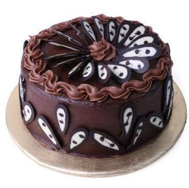 dark-chocolate-frosted-cake-2lbs