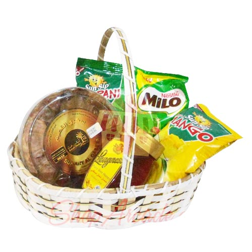 dates-with-juice-basket