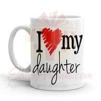 daughter-mug-1