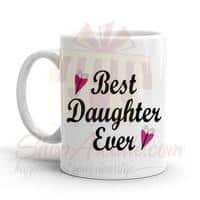 daughter-mug-2