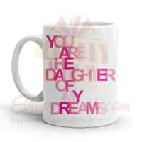daughter-mug-3