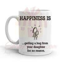 daughter-mug-4