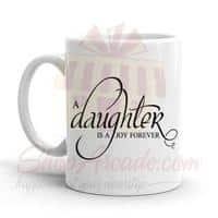 daughter-mug-5
