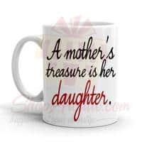 daughter-mug-6