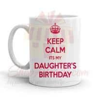 daughter-mug-7