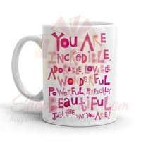 daughter-mug-8