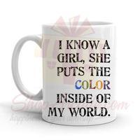 daughter-mug-9