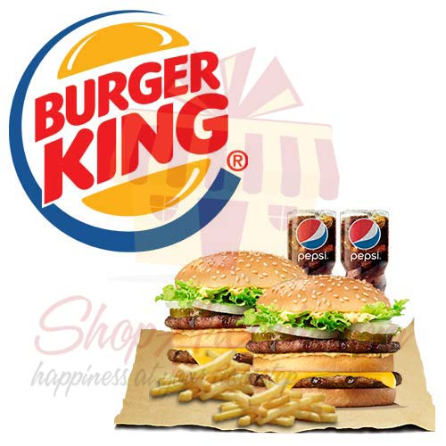 deal-2-(for-2-person)---burger-king