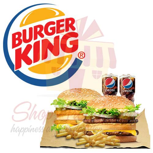 deal-3-(for-2-person)---burger-king
