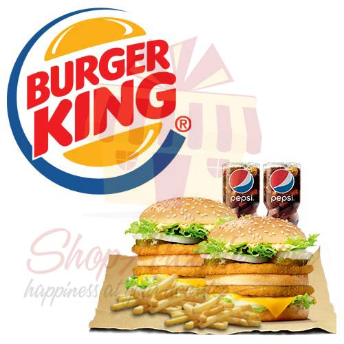 deal-1-(for-2-person)---burger-king