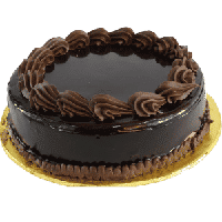 death-by-chocolate-cake-1.5-lbs-from-masooms-bakers