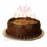 death-by-choc-cake-3lbs-jans-deli