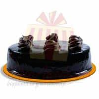 death-by-choc-cake-2lbs-blue-ribbon-bakers