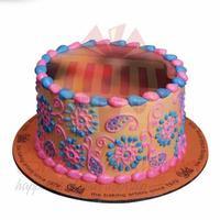 designer-picture-cake---sachas-bakery