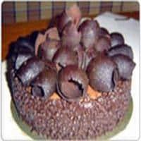 devastation-cake-3.5-lbs