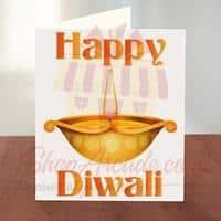 diwali-card-1