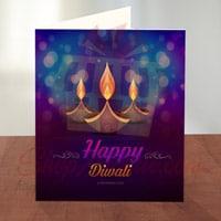 diwali-card-2