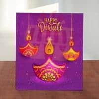 diwali-card-4