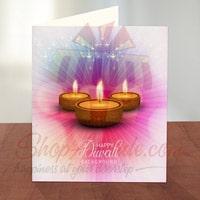 diwali-card-5