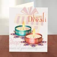 diwali-card-7