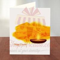 diwali-card-8