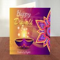 diwali-card-9