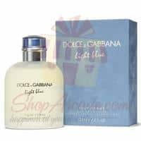 light-blue-125-ml-by-dolce-&-gabbana-for-men
