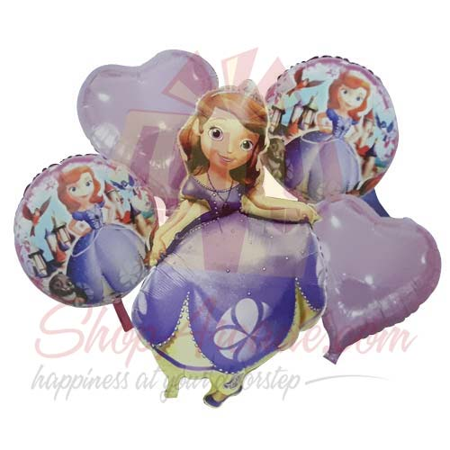 disney-princess-balloon