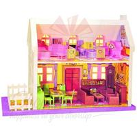 doll-house-36-pcs