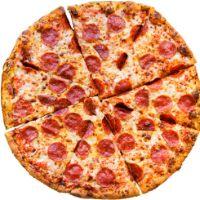 pepperoni-pizza-domino