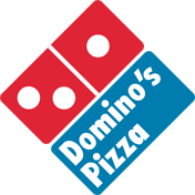 dominos-large-pizza-deal-2-persons