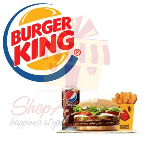 double-beef-whopper---burger-king