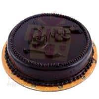 chocolate-fudge-2lbs-hobnob