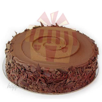 double-fudge-cake-2lbs---malees