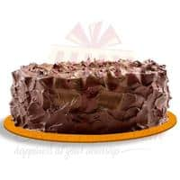double-choco-cake-2-lbs-united-king