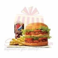 double-decker-chicken-tikka-burger-meal