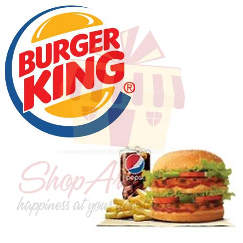 dd-chicken-tikka-burger---burger-king