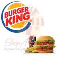 dd-chicken-tikka-burger---burger-king